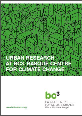 Urban_BC3_Leaflet