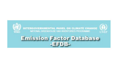 Scientific Director of BC3 Prof. Maria José Sanz elected member of the Editorial Board of the IPCC´s Emission Factor Database (EFDB)