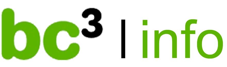 bc3_info