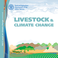 fao-and-climate-change