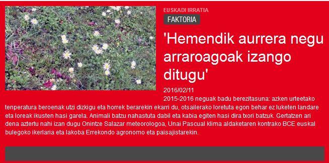 20160215_Faktoria_Unai Pascual_II