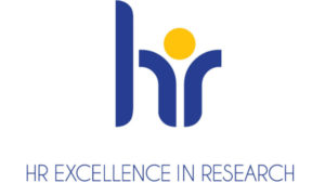 HR-logo-300x169